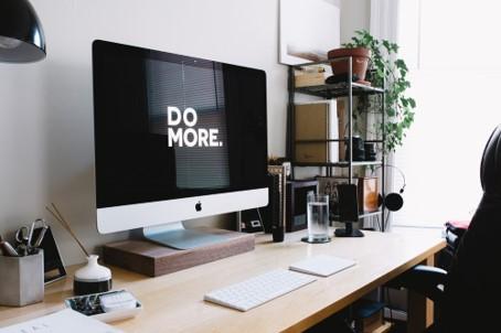 digital-create-marketing-agency
